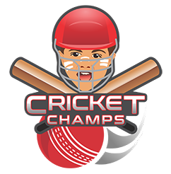 Cricket Champs